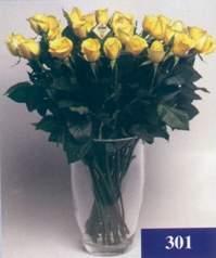 Adana çiçek siparişi hediye sevgilime hediye çiçek  12 adet sari özel güller