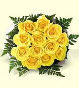 Adana çiçek siparişi cicekciler , cicek siparisi  12 adet sarigül kalite buket