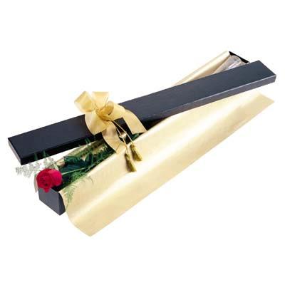 Adana çiçek siparişi uluslararası çiçek gönderme  tek kutu gül özel kutu