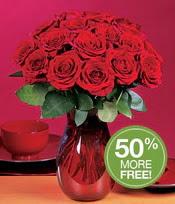 Adana çiçek yolla çiçek gönderme sitemiz güvenlidir  10 adet Vazoda Gül çiçek ideal seçim