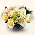 Adana çiçek siparişi güvenli kaliteli hızlı çiçek  9 adet sari gül cam yada mika vazo da  Adana çiçek yolla İnternetten çiçek siparişi