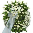 son yolculuk  tabut üstü model   Adana çiçek siparişi cicek , cicekci