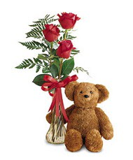 oyuncak ve güller tanzim   Adana çiçek yolla çiçekçi telefonları