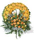 cenaze çiçegi celengi cenaze çelenk çiçek modeli  Adana çiçek yolla çiçek gönderme sitemiz güvenlidir