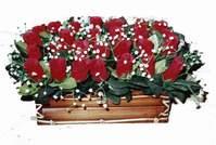 yapay gül çiçek sepeti   Adana çiçek siparişi çiçek siparişi vermek