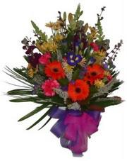karisik çiçek kapkarisik   Adana çiçek yolla çiçek gönderme