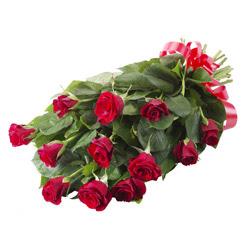 11 adet kirmizi gül buketi  Adana çiçek siparişi yurtiçi ve yurtdışı çiçek siparişi