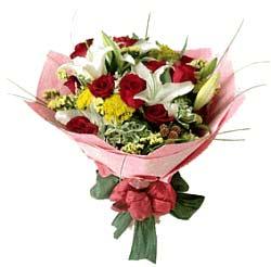 KARISIK MEVSIM DEMETI   Adana çiçek gönder çiçekçi mağazası
