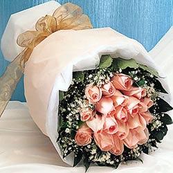 12 adet sonya gül buketi anneler günü için olabilir   Adana çiçek yolla İnternetten çiçek siparişi