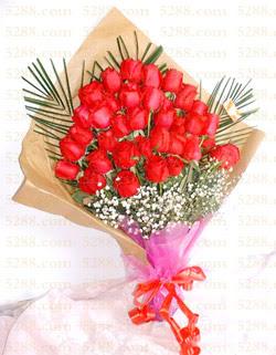13 adet kirmizi gül buketi   Adana çiçek yolla çiçek yolla
