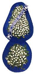 Adana çiçek siparişi çiçek online çiçek siparişi  2,2 m. Boyunda tek katli ayakli sepet.