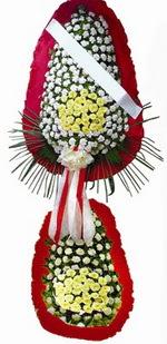 Adana çiçek siparişi internetten çiçek siparişi  csepet dügün nikah ve açilislara