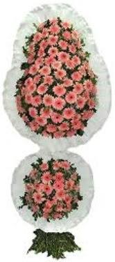 Adana çiçek siparişi online çiçek gönderme sipariş  sepet dügün nikah ve açilislara