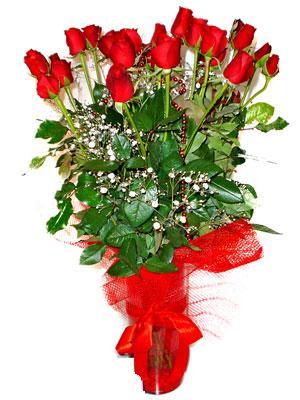 Adana çiçek siparişi online çiçek gönderme sipariş  Çiçek gönder 11 adet kirmizi gül