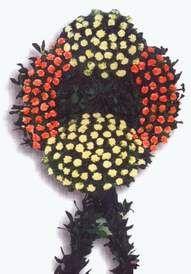 Adana çiçek yolla İnternetten çiçek siparişi  Cenaze çelenk , cenaze çiçekleri , çelenk