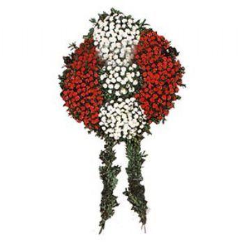 Adana çiçek yolla çiçek gönderme sitemiz güvenlidir  Cenaze çelenk , cenaze çiçekleri , çelenk