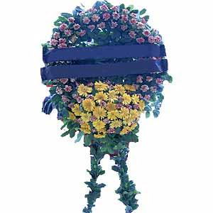Cenaze çelenk , cenaze çiçekleri , çelengi  Adana çiçek siparişi çiçek online çiçek siparişi