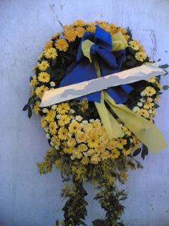 Cenaze çiçek , cenaze çiçegi , çelengi  Adana çiçek siparişi cicek , cicekci