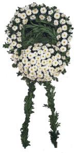 Cenaze çelenk , cenaze çiçekleri , çelengi  Adana çiçek siparişi cicekciler , cicek siparisi