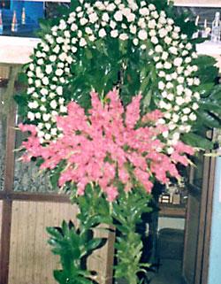 Cenaze çelenk , cenaze çiçekleri , çelengi  Adana çiçek gönder internetten çiçek satışı