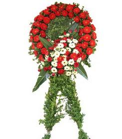 Cenaze çelenk , cenaze çiçekleri , çelengi  Adana çiçek siparişi cicek , cicekci