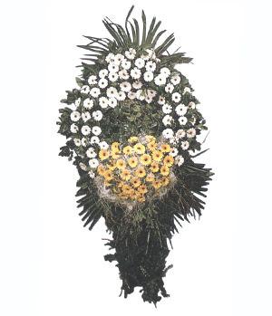 Adana çiçek yolla çiçekçi telefonları  Cenaze çelenk , cenaze çiçekleri , çelengi