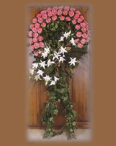 Adana çiçek yolla çiçek yolla  Cenaze çelenk , cenaze çiçekleri , çelengi