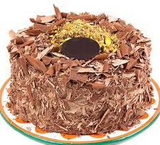 çikolatali 4 ile 6 kisilik yas pasta  Adana çiçek siparişi çiçek servisi , çiçekçi adresleri