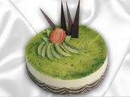 leziz pasta siparisi 4 ile 6 kisilik yas pasta kivili yaspasta  Adana çiçek gönder çiçek siparişi sitesi