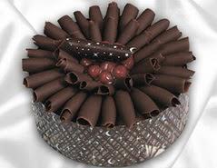 online pasta satisi 4 ile 6 kisilik çikolatali meyvali yaspasta  Adana çiçek siparişi cicekciler , cicek siparisi