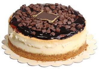 pasta yolla 4 ile 6 kisilik çikolatali yas pasta  Adana çiçek siparişi online çiçek gönderme sipariş