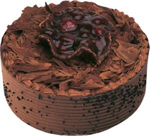 pasta satisi 4 ile 6 kisilik çikolatali yas pasta  Adana çiçek gönder çiçek , çiçekçi , çiçekçilik