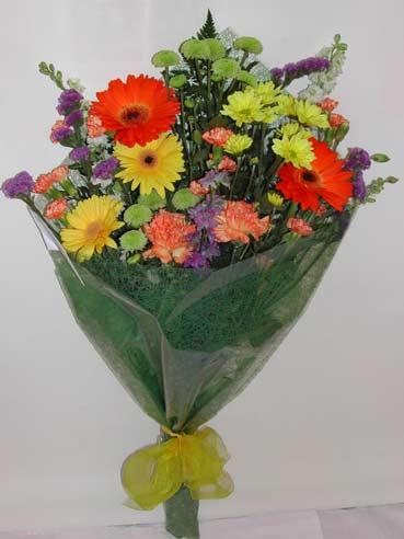 karisik kir çiçek buketi çiçek gönderimi  Adana çiçek siparişi cicekciler , cicek siparisi