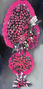 Dügün nikah açilis çiçekleri sepet modeli  Adana çiçek gönder çiçekçi mağazası