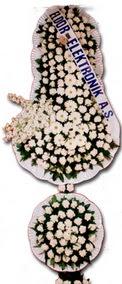 Dügün nikah açilis çiçekleri sepet modeli  Adana çiçek siparişi çiçekçiler