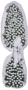 Dügün nikah açilis çiçekleri sepet modeli  Adana çiçek siparişi çiçek siparişi vermek