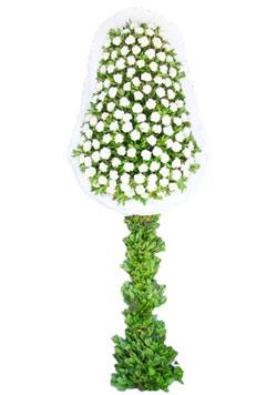 Dügün nikah açilis çiçekleri sepet modeli  Adana çiçek siparişi cicek , cicekci
