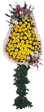 Dügün nikah açilis çiçekleri sepet modeli  Adana çiçek yolla çiçek satışı