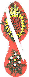 Dügün nikah açilis çiçekleri sepet modeli  Adana çiçek siparişi hediye sevgilime hediye çiçek