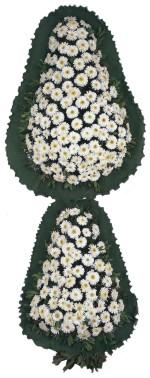 Dügün nikah açilis çiçekleri sepet modeli  Adana çiçek siparişi uluslararası çiçek gönderme