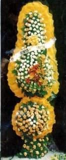 Adana çiçek yolla İnternetten çiçek siparişi  dügün açilis çiçekleri  Adana çiçek gönder çiçek siparişi sitesi