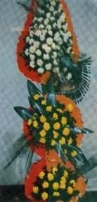 Adana çiçek yolla çiçek gönderme sitemiz güvenlidir  dügün açilis çiçekleri  Adana çiçek siparişi anneler günü çiçek yolla