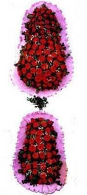 Adana çiçek gönder hediye çiçek yolla  dügün açilis çiçekleri  Adana çiçek gönder çiçek siparişi sitesi