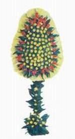 Adana çiçek yolla çiçek yolla  dügün açilis çiçekleri  Adana çiçek siparişi online çiçek gönderme sipariş