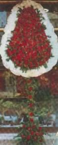 Adana çiçek yolla çiçek gönderme sitemiz güvenlidir  dügün açilis çiçekleri  Adana çiçek siparişi yurtiçi ve yurtdışı çiçek siparişi