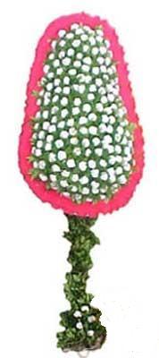 Adana çiçek yolla çiçekçi telefonları  dügün açilis çiçekleri  Adana çiçek siparişi cicek , cicekci
