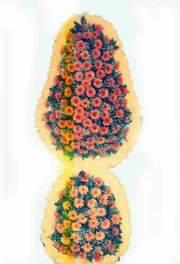 Adana çiçek gönder çiçekçi mağazası  dügün açilis çiçekleri  Adana çiçek siparişi 14 şubat sevgililer günü çiçek