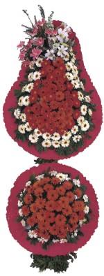 Adana çiçek siparişi internetten çiçek siparişi  dügün açilis çiçekleri nikah çiçekleri  Adana çiçek siparişi yurtiçi ve yurtdışı çiçek siparişi