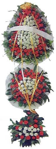 Adana çiçek siparişi uluslararası çiçek gönderme  dügün açilis çiçekleri nikah çiçekleri  Adana çiçek gönder çiçek siparişi sitesi