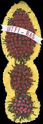 Adana çiçek yolla çiçek gönderme sitemiz güvenlidir  dügün açilis çiçekleri nikah çiçekleri  Adana çiçek yolla İnternetten çiçek siparişi